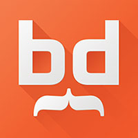 iOS Apps by Byte Dept